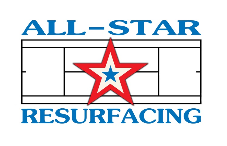 ALL_STAR_RESURFACING
