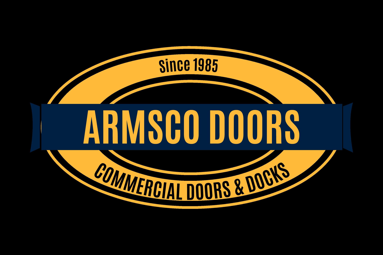 ARMSCO_DOORS