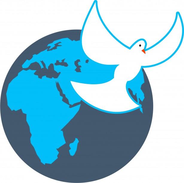 Ampm_Domains_Logo