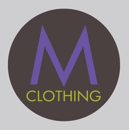 Menzels_Clothing_Logo