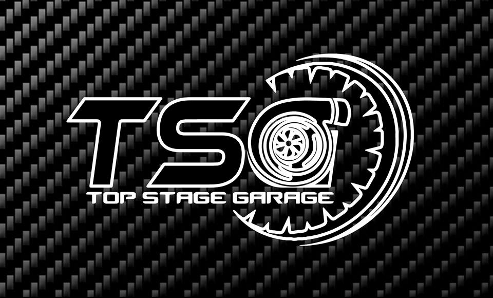 Top_Stage_Garage_LOGO