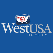 West_USA_Realty