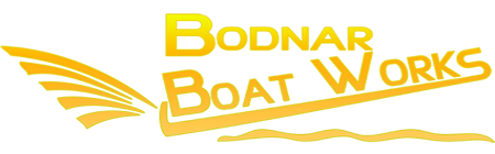 bodnar-logo-yellow-long