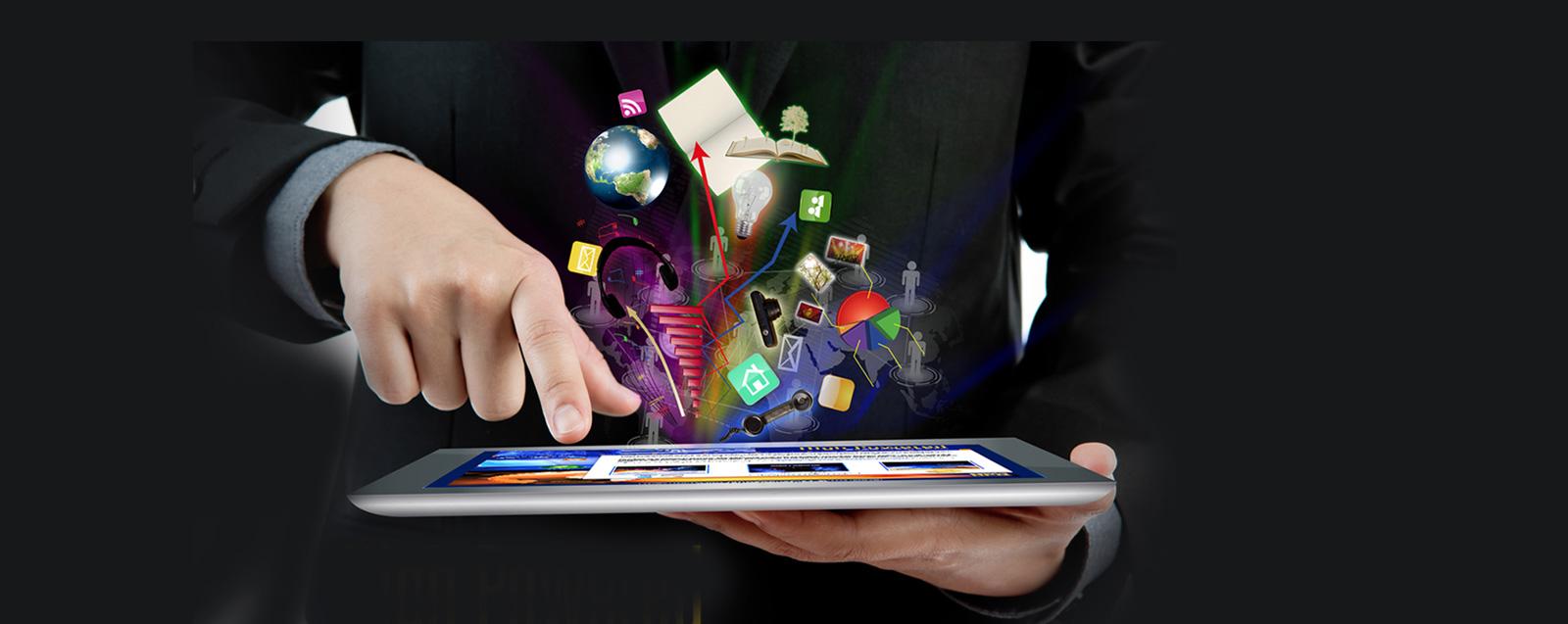 Internal_Profits_Online_Marketing_Exper