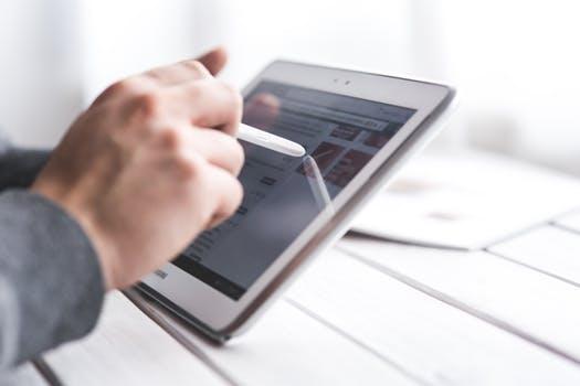 Internal Profits Digital Marketing Basic Hourly Rate