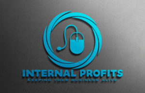 Internal_Profits