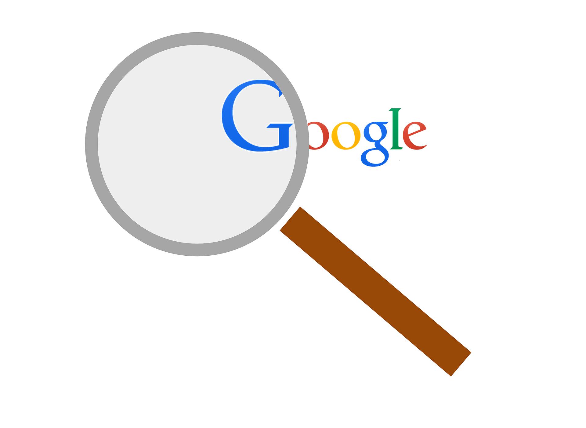 Internal Profit SEO & Google Search Results